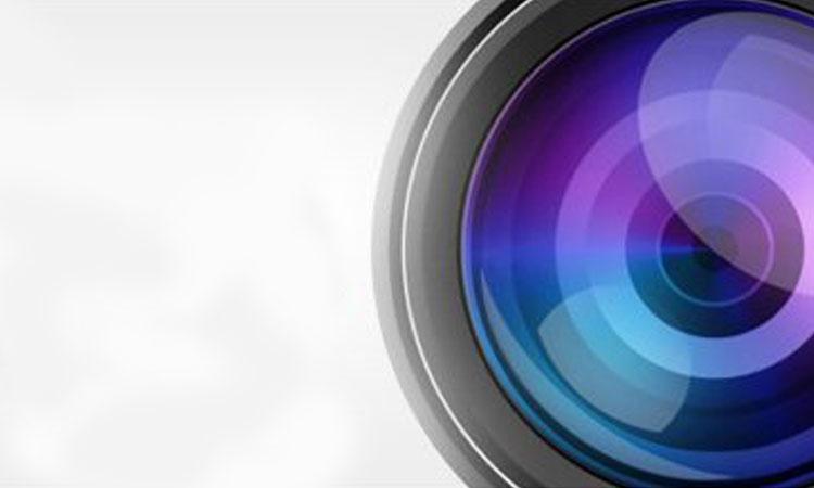 Camera & Lights Hire